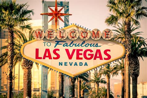 launches uk s cheapest flight to las vegas easyvoyage