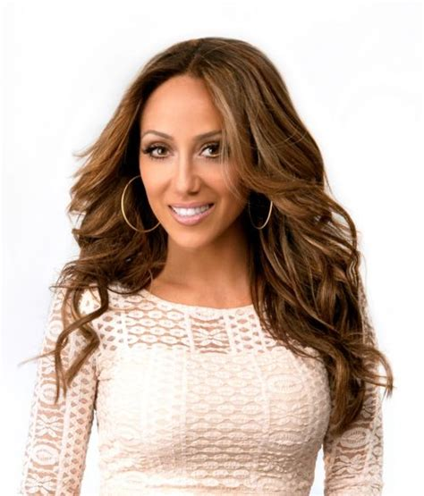 melissa gorga hair wella 164 best beauty celebrity melissa gorga images on