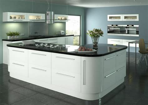 gloss white kitchens hallmark kitchen designs lumi white gloss mastercraft kitchens