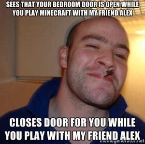 Alex Meme - alex meme kappit