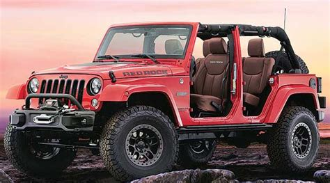 mahindra jeep 2016 mahindra at indian auto expo 2016
