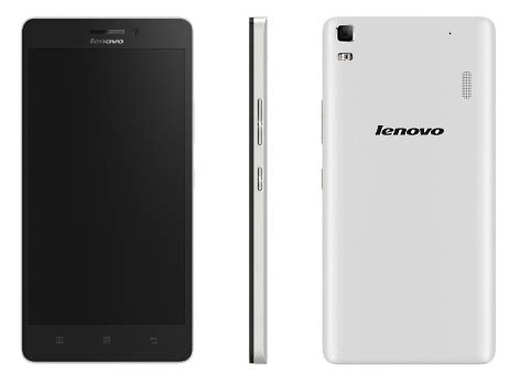 Hp Lenovo A7000 Ram 2gb review lenovo a7000 hp android octacore 64 bit murah