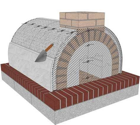 Oven Fiber best 25 ceramic fiber ideas on clay tiles