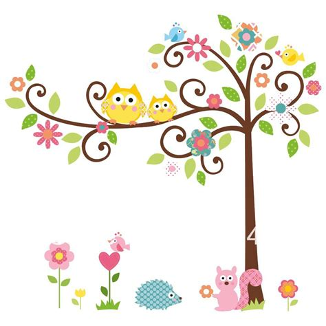 cute trees quotes about trees and owls quotesgram