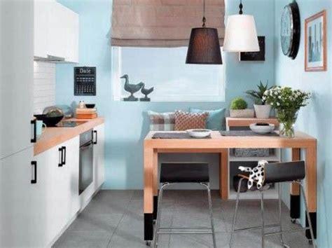 cocinas integrales pequenas  modernas  espaciohogarcom