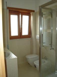 porte doccia roma sanitari rubinetteria termoarredo porte doccia roma