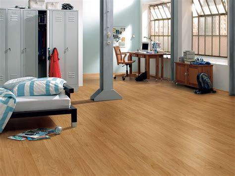 laminato per pavimenti pavimento laminato effetto rovere oak 3 iperceramica