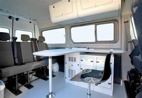 uffici mobili mobili uffici design mobili per uffici with mobili uffici