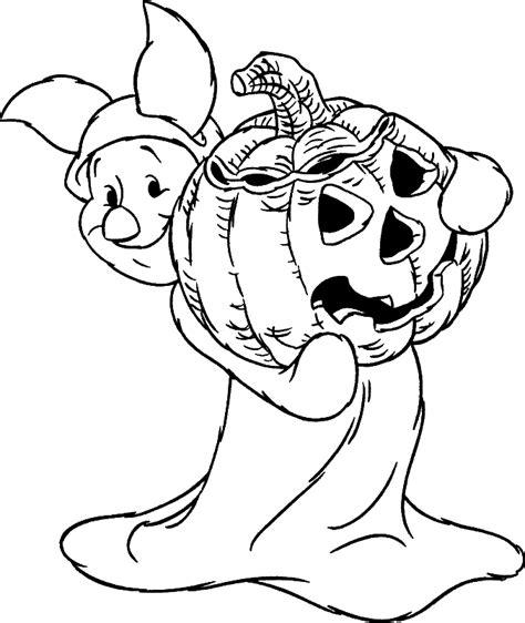halloween coloring pages printable for adults halloween coloring pages for adults az coloring pages