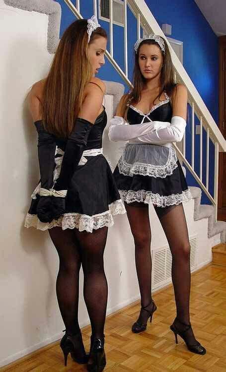 dressed embarrassing maid 114 best maids images on pinterest sissy maids french