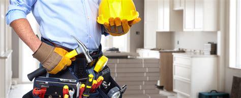 handyman service handyman service