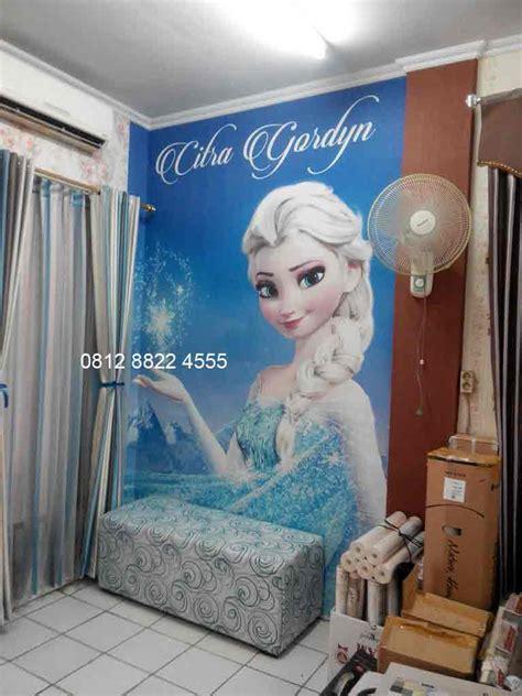 wallpaper handphone frozen gambar wallpaper dinding frozen a1 wallpaperz for you