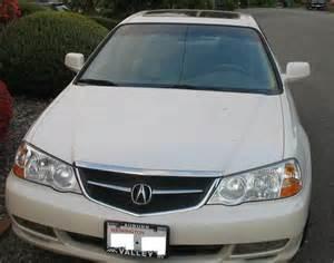 Craigslist Used Cars For Sale 5000 Best Used Cars 5000 Dollars On Craigslist Cars