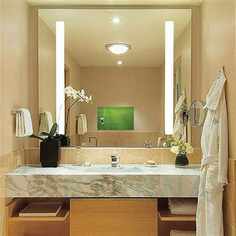 where to buy bathroom mirror