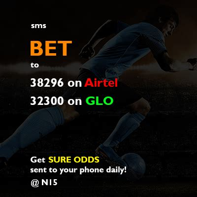 best football predictions for today world best football prediction for today dontthinkjusteat co