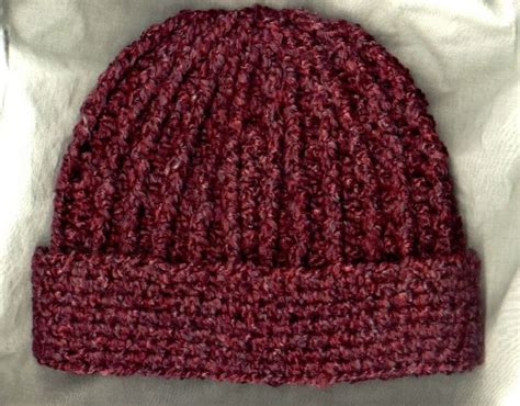 pattern crochet ribbed hat ribbed hat free crochet pattern crochet hats hoods