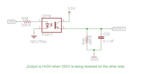 reducing voltage using resistors reduce voltage without resistor 28 images current electricity ppt simple dc voltage scaling