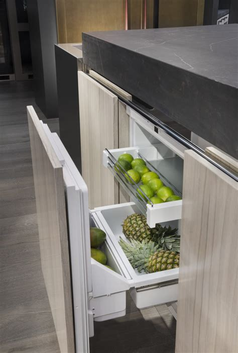 Milak Design And Cabinetry