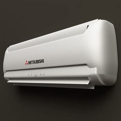 wall air conditioner mitsubishi wall air conditioner