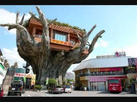 weird house designs weird house designs tautaiv blogspot com youtube