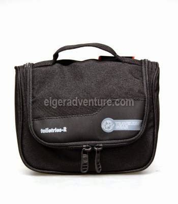 Cover Bag 75 L By Eiger Indonesia mode adalah fashion other info