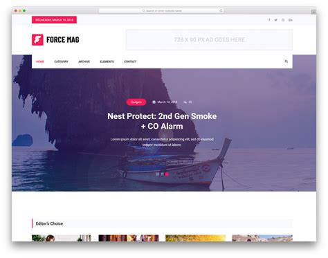 Online Website Template Editor Gallery Professional Report Template Word Free Website Template Editor