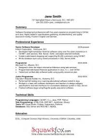 Common Resume Format by Free Resume Templates Cover Letter Common Format With Inside 81 Exciting Professional