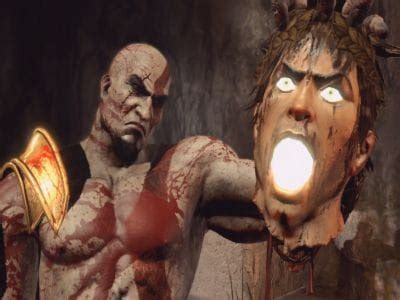 xbox 360 exclusive character for mortal kombat 9 mortal kombat 9 2011 ps3 gets kratos xbox 360 doesn t product reviews net