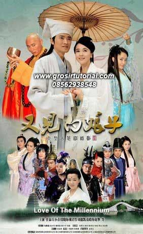 soundtrack film legenda ular putih white snake legend 2011 sms wa 083144513778 grosir