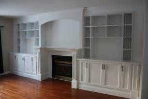 built in wall unit custom built in wall unit contemporary home theater
