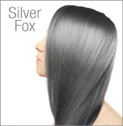 best permanent hair color hair dye best images collections hd for gadget windows