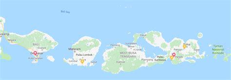 surfove sustredenie bali lombok sumbawa