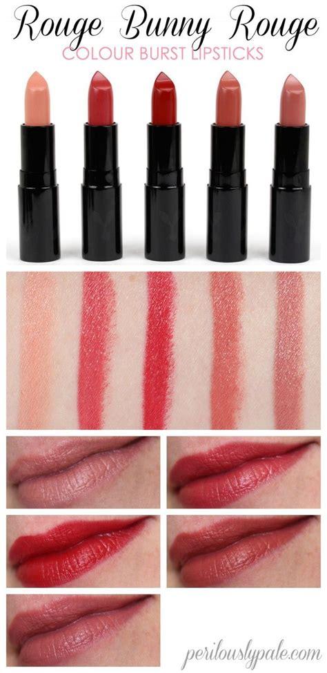 Lipstik Mizzu 26 best images about mu lipstick on matte lipsticks faced and