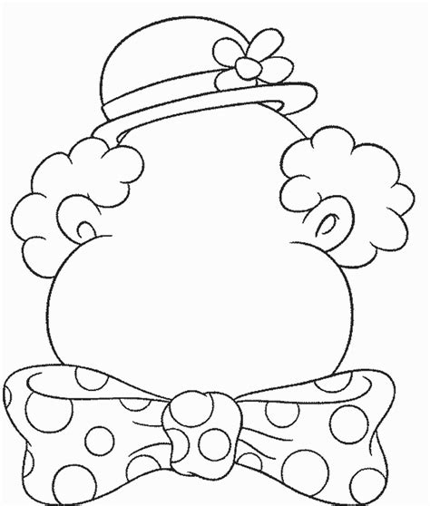 barney coloring pages pdf coloring pages gt barney friends gt 027 barney and friends