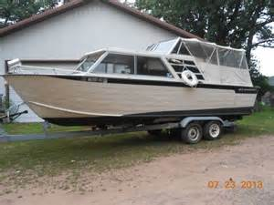 King Size Bed On Ebay Starcraft On C List Ebay Page 446 Iboats Boating