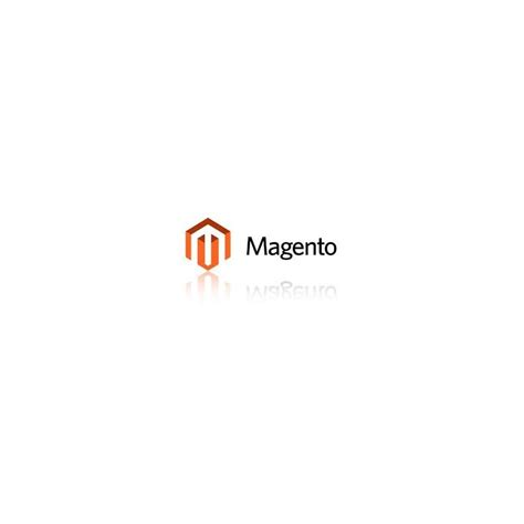 create magento template creating your custom magento template