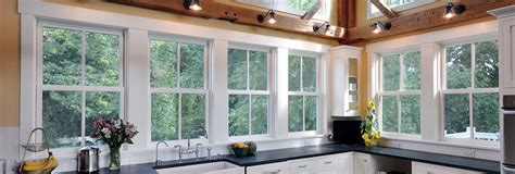 Marvin Windows Cost Decorating Marvin Windows Products Marvin By Mhc