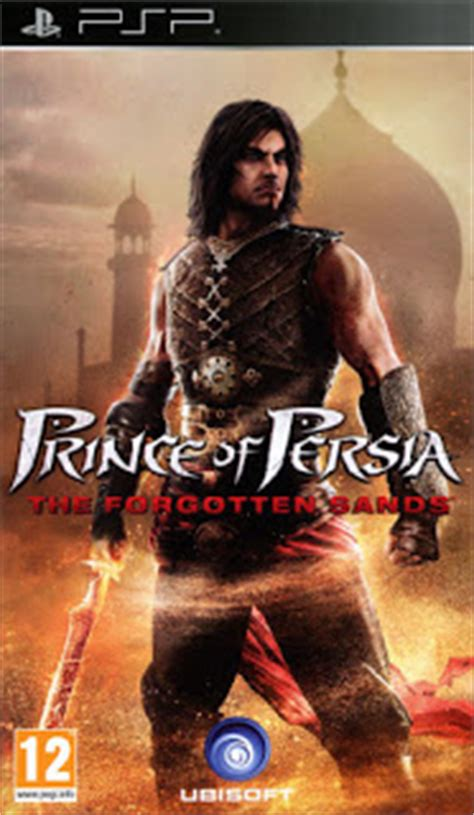 prince of the forgotten sands apk prince of the forgotten sands psp iso