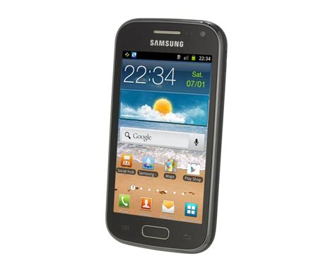 Harga Samsung Ace 3 Price samsung galaxy ace 2 review expert reviews