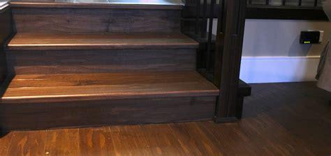 Flooring Company Richmond flooring company in richmond bc carpet laminate