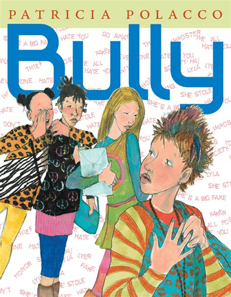 picture books about bullying the family ship experience picture book friday