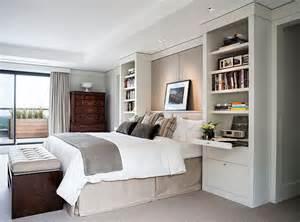 best 25 bedroom built ins ideas on bedroom