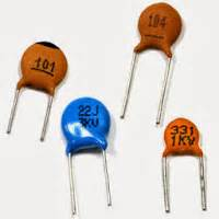 capacitor de lenteja 103 reparaci 243 n pastor el 233 ctrico p 225 2