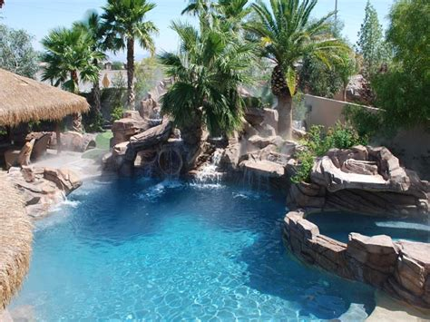 extreme backyard pools extreme backyard pools 28 images 54 best images about