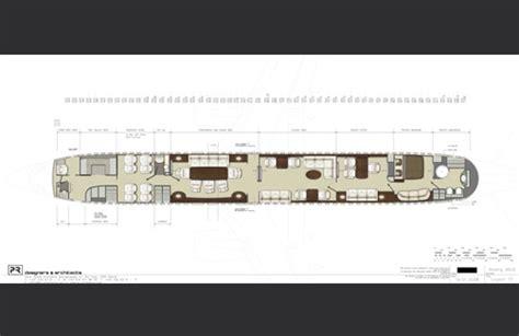 pr architects