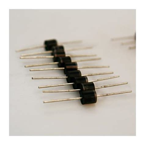 capacitor 97f9834 lowes schottky diode shop 28 images schottky diode 1n5819 techshopbd 2pk 1n5822 schottky barrier