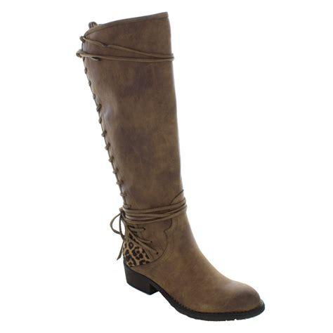 volatile boots volatile marcel womens boots