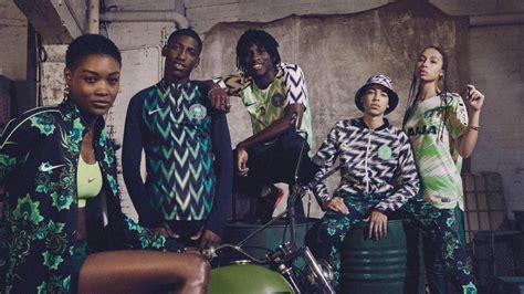 nigeria wk nigeria world cup jersey 2018 russia