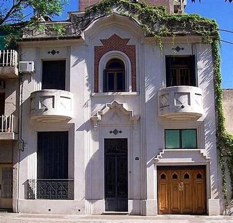 casa de co arquitectura de casas casa residencial dec 243 en