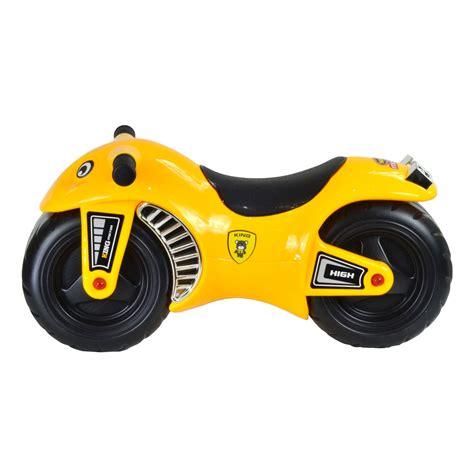 Rutscher Motorrad by Gleichgewicht Fahrrad Kinder Kleinkinder Rutscher